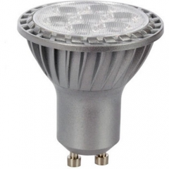 GE Decor LED spot 230V 3.5W = 20W 220Lm GU10 840 35D, GE LED szpot izzó, GE LED GU10 COPY