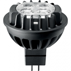 PHILIPS MASTER LED spot 12V D 7W = 40W 455Lm GU5.3 827 36D, PHILIPS LED szpot izzó, PHILIPS LED GU5.3 COPY